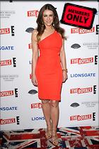 Celebrity Photo: Elizabeth Hurley 2832x4256   3.7 mb Viewed 7 times @BestEyeCandy.com Added 954 days ago