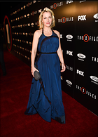 Celebrity Photo: Gillian Anderson 3119x4351   793 kb Viewed 121 times @BestEyeCandy.com Added 660 days ago