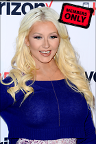 Celebrity Photo: Christina Aguilera 4080x6144   5.0 mb Viewed 9 times @BestEyeCandy.com Added 849 days ago