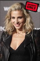 Celebrity Photo: Elsa Pataky 2240x3357   1.9 mb Viewed 2 times @BestEyeCandy.com Added 652 days ago