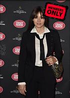 Celebrity Photo: Monica Bellucci 3543x4935   2.0 mb Viewed 0 times @BestEyeCandy.com Added 26 days ago