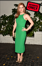 Celebrity Photo: Amy Adams 2096x3300   3.0 mb Viewed 19 times @BestEyeCandy.com Added 3 years ago