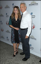 Celebrity Photo: Rita Wilson 2248x3552   587 kb Viewed 204 times @BestEyeCandy.com Added 809 days ago