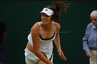 Celebrity Photo: Ana Ivanovic 800x531   70 kb Viewed 75 times @BestEyeCandy.com Added 451 days ago