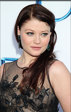 Celebrity Photo: Emilie de Ravin 1896x3000   845 kb Viewed 118 times @BestEyeCandy.com Added 1069 days ago