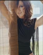Celebrity Photo: Jennifer Beals 1500x1909   646 kb Viewed 66 times @BestEyeCandy.com Added 813 days ago