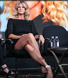 Celebrity Photo: Rachel Hunter 1199x1373   368 kb Viewed 251 times @BestEyeCandy.com Added 416 days ago