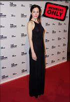 Celebrity Photo: Mary Louise Parker 2787x4022   3.0 mb Viewed 11 times @BestEyeCandy.com Added 900 days ago