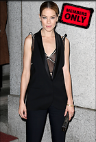 Celebrity Photo: Michelle Monaghan 2100x3097   1.4 mb Viewed 6 times @BestEyeCandy.com Added 3 years ago