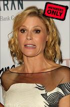 Celebrity Photo: Julie Bowen 2342x3600   2.9 mb Viewed 7 times @BestEyeCandy.com Added 1003 days ago
