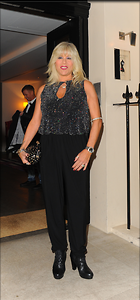 Celebrity Photo: Samantha Fox 2200x4719   859 kb Viewed 608 times @BestEyeCandy.com Added 751 days ago