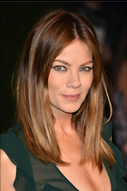 Celebrity Photo: Michelle Monaghan 2100x3150   612 kb Viewed 163 times @BestEyeCandy.com Added 3 years ago
