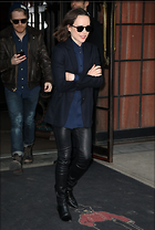 Celebrity Photo: Ellen Page 2100x3126   1,028 kb Viewed 61 times @BestEyeCandy.com Added 736 days ago