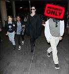 Celebrity Photo: Angelina Jolie 2712x2912   2.1 mb Viewed 1 time @BestEyeCandy.com Added 446 days ago