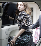 Celebrity Photo: Carey Mulligan 2938x3264   1.2 mb Viewed 65 times @BestEyeCandy.com Added 487 days ago