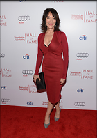 Celebrity Photo: Katey Sagal 419x594   61 kb Viewed 395 times @BestEyeCandy.com Added 799 days ago