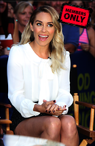 Celebrity Photo: Lauren Conrad 3312x5064   2.8 mb Viewed 11 times @BestEyeCandy.com Added 1056 days ago