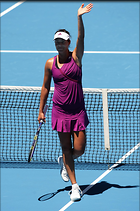 Celebrity Photo: Ana Ivanovic 1995x3000   511 kb Viewed 28 times @BestEyeCandy.com Added 391 days ago