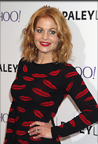 Celebrity Photo: Candace Cameron 2038x3000   652 kb Viewed 97 times @BestEyeCandy.com Added 899 days ago
