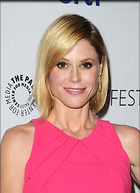 Celebrity Photo: Julie Bowen 2387x3294   1.2 mb Viewed 78 times @BestEyeCandy.com Added 3 years ago
