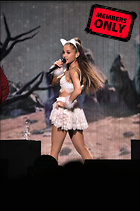 Celebrity Photo: Ariana Grande 1993x3000   5.5 mb Viewed 7 times @BestEyeCandy.com Added 879 days ago