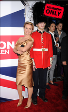 Celebrity Photo: Radha Mitchell 2850x4711   1.6 mb Viewed 1 time @BestEyeCandy.com Added 497 days ago