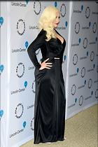 Celebrity Photo: Christina Aguilera 2100x3150   794 kb Viewed 130 times @BestEyeCandy.com Added 666 days ago