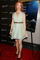 Celebrity Photo: Alicia Witt 2100x3150   459 kb Viewed 181 times @BestEyeCandy.com Added 746 days ago