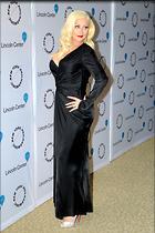 Celebrity Photo: Christina Aguilera 2100x3150   664 kb Viewed 128 times @BestEyeCandy.com Added 666 days ago