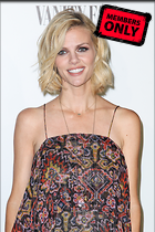 Celebrity Photo: Brooklyn Decker 2400x3600   2.9 mb Viewed 23 times @BestEyeCandy.com Added 3 years ago