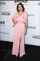 Celebrity Photo: Rosario Dawson 2100x3150   541 kb Viewed 93 times @BestEyeCandy.com Added 456 days ago