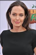 Celebrity Photo: Angelina Jolie 2136x3216   945 kb Viewed 152 times @BestEyeCandy.com Added 519 days ago