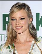Celebrity Photo: Amy Smart 2536x3300   1.3 mb Viewed 47 times @BestEyeCandy.com Added 921 days ago