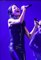 Celebrity Photo: Andrea Corr 1470x2157   201 kb Viewed 115 times @BestEyeCandy.com Added 422 days ago