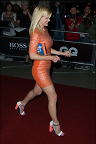 Celebrity Photo: Alice Eve 2116x3174   1.2 mb Viewed 146 times @BestEyeCandy.com Added 623 days ago