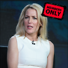 Celebrity Photo: Gillian Anderson 3500x3500   4.9 mb Viewed 4 times @BestEyeCandy.com Added 596 days ago