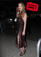 Celebrity Photo: Amber Heard 3446x4731   1.6 mb Viewed 8 times @BestEyeCandy.com Added 1039 days ago
