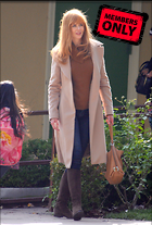 Celebrity Photo: Nicole Kidman 2085x3090   5.7 mb Viewed 4 times @BestEyeCandy.com Added 239 days ago