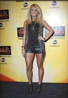 Celebrity Photo: Carrie Underwood 2088x3000   948 kb Viewed 2.287 times @BestEyeCandy.com Added 1060 days ago