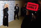 Celebrity Photo: Christina Aguilera 3215x2223   1.7 mb Viewed 5 times @BestEyeCandy.com Added 666 days ago