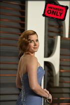 Celebrity Photo: Amy Adams 3280x4928   3.0 mb Viewed 13 times @BestEyeCandy.com Added 3 years ago