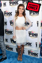 Celebrity Photo: Audrina Patridge 3532x5298   3.4 mb Viewed 12 times @BestEyeCandy.com Added 966 days ago