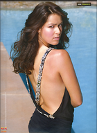 Celebrity Photo: Ana Ivanovic 1455x2000   443 kb Viewed 39 times @BestEyeCandy.com Added 567 days ago