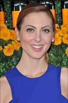 Celebrity Photo: Eva Amurri 2136x3216   850 kb Viewed 218 times @BestEyeCandy.com Added 910 days ago