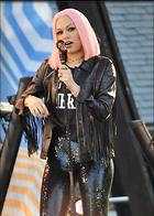 Celebrity Photo: Jessie J 2140x3000   602 kb Viewed 76 times @BestEyeCandy.com Added 1018 days ago