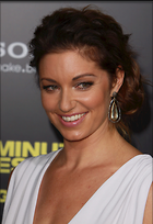 Celebrity Photo: Bianca Kajlich 2333x3400   726 kb Viewed 133 times @BestEyeCandy.com Added 612 days ago