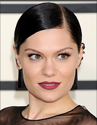 Celebrity Photo: Jessie J 2100x2707   598 kb Viewed 80 times @BestEyeCandy.com Added 935 days ago