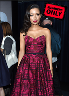 Celebrity Photo: Christian Serratos 2151x3000   3.4 mb Viewed 1 time @BestEyeCandy.com Added 687 days ago