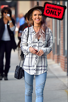 Celebrity Photo: Audrina Patridge 2123x3190   1.8 mb Viewed 7 times @BestEyeCandy.com Added 839 days ago