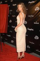 Celebrity Photo: Jessica Biel 1505x2276   503 kb Viewed 718 times @BestEyeCandy.com Added 919 days ago